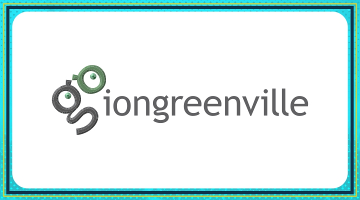 iOnGreenville